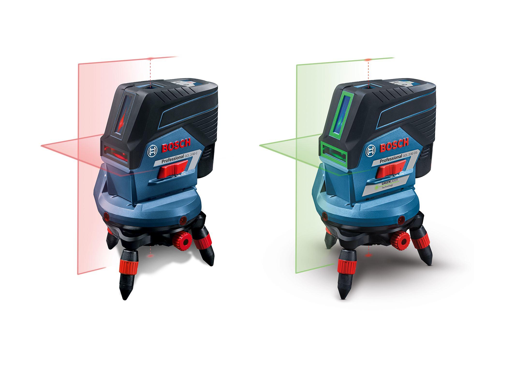 Laser entfernungsmesser ultraschall entfernungsmesser günstig